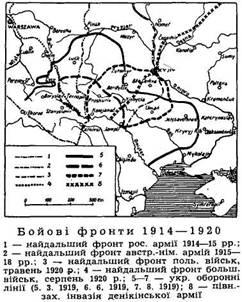 Перший Український Торент