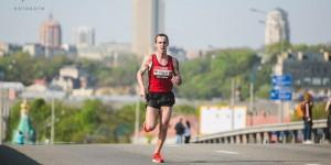 22 Центр марафон