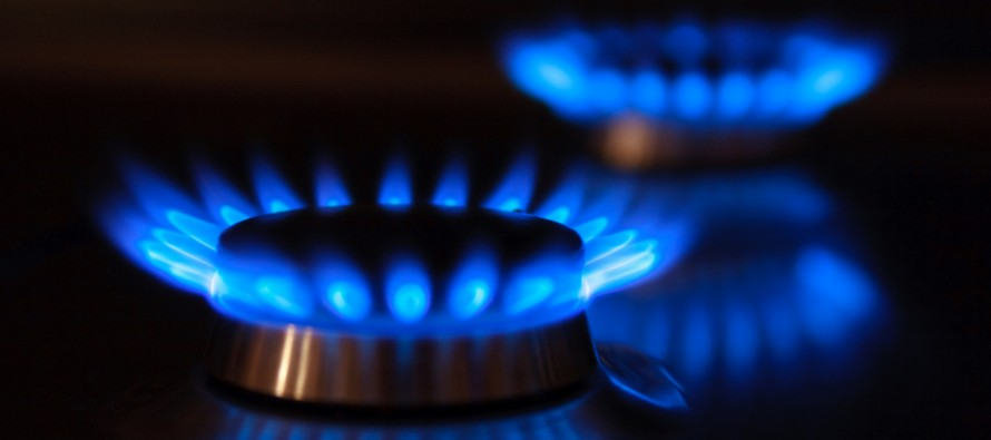 2015-03-11_natural_gas_price_rising_title-890x395