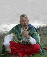 1298585951_likarska-sprava-v-kozakiv