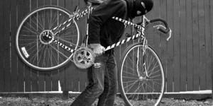 """Результат пошуку зображень за запитом """"У Калуші у крадіжці велосипеда підозрюють раніше судимого чоловіка"""""""