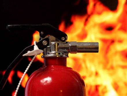 Через  порушення правил пожежної безпеки при експлуатації печей закарпатська сім'я втратила домівку