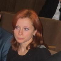 Дротянко
