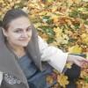 Лінник Людмила