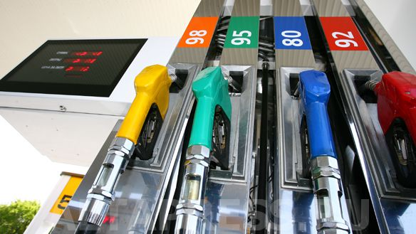 1392450090_benzin