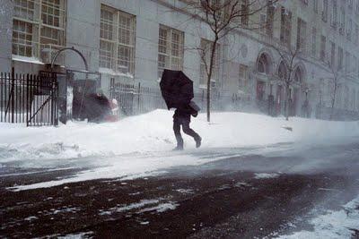 1_winter-wind2