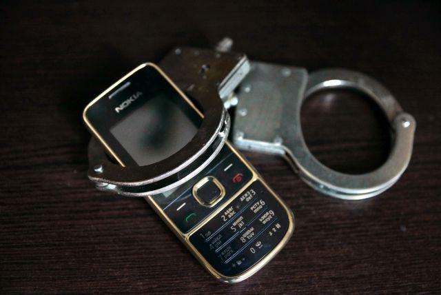 """Результат пошуку зображень за запитом """"крадіжка телефон"""""""
