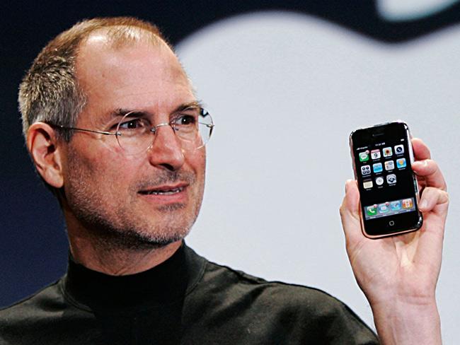 0_Steve_Jobs