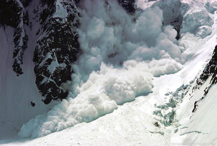Результат пошуку зображень за запитом лавина карпати
