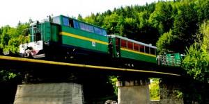 ekskursiia-lvov-tramvai_1