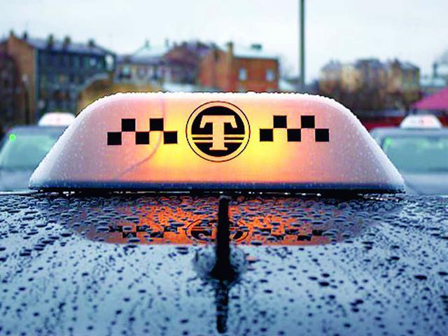 taksi-shashki-326cp