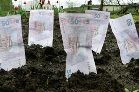 1343919051_money_zemlya