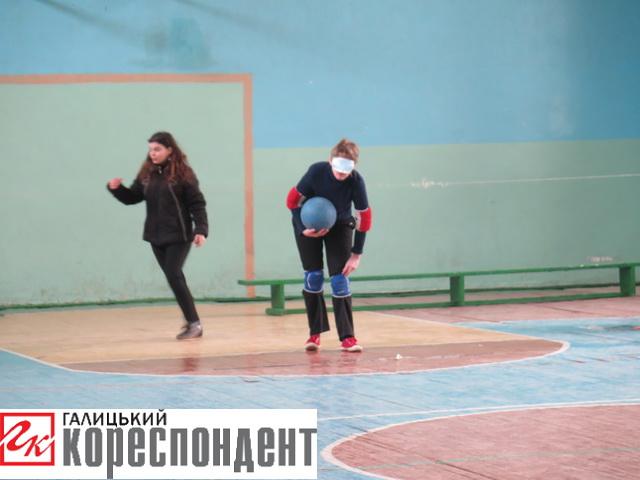 IMG_0548 (2)
