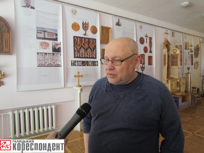 Луканов