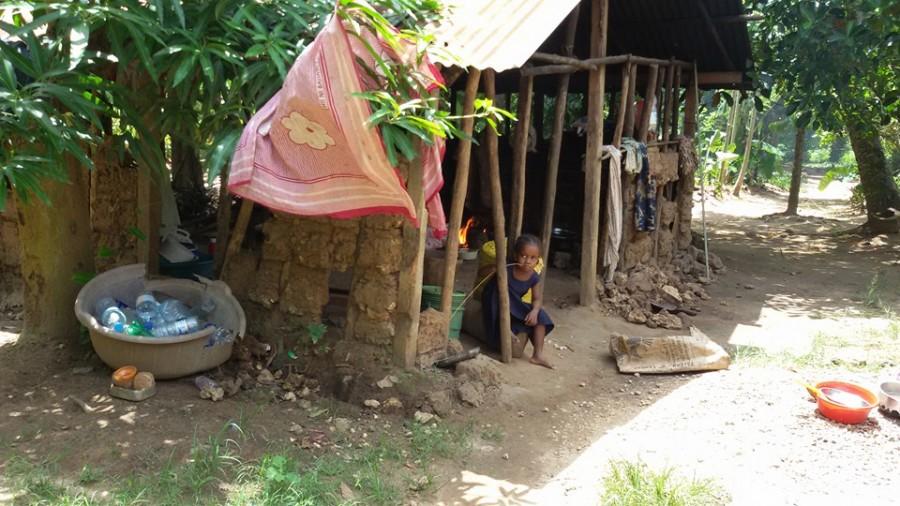 Танзанія