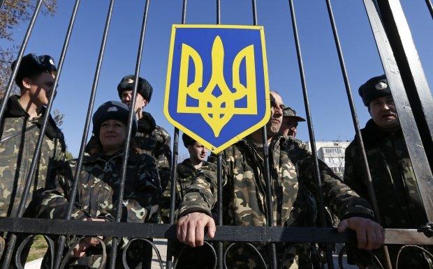 mobilizacija-v-ukraine_11