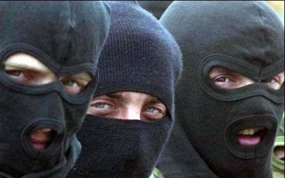 rejderstvo-maski1