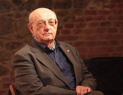 Тадеуш Ольшанський