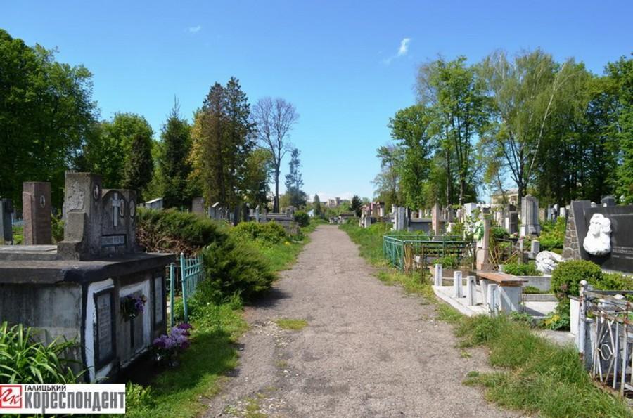 кладовище з вампіром-2