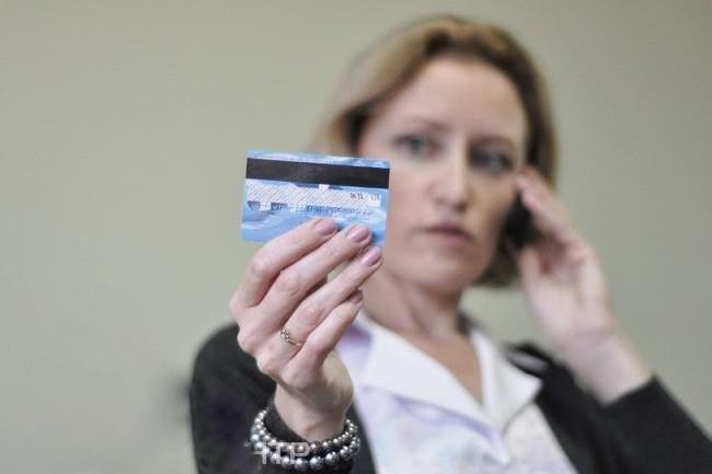 Дзвінок «із банку» та продаж через інтернет: прикарпатці знову постраждали від шахраїв