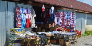 Косівський базар3