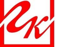 Logo-гк