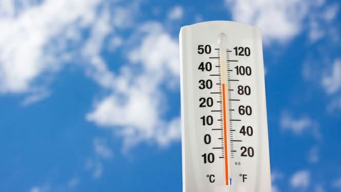 Погода на 5 дня г.пятигорск