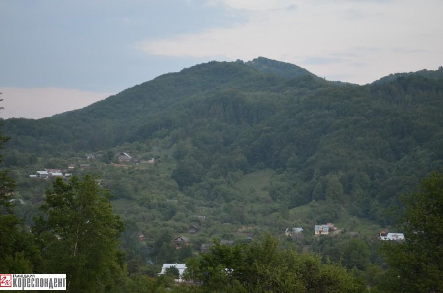 гора михалкова3