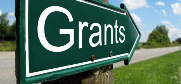 Grants_for_UK_Businesses_685x320_1458808261_613x286.36496350365_3_0