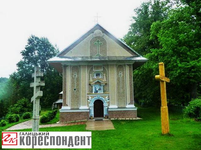 TSerkva-Patsykiv