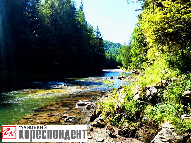 Urochyshhe-SHandra
