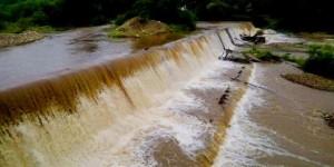 Vygodskyj-vodospad1