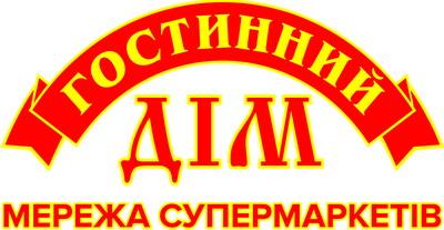 logo мережа