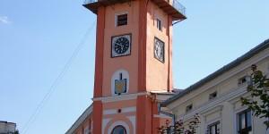 01 Коломийська ратуша