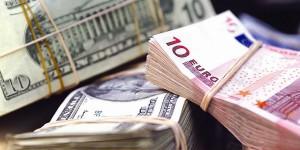 гроші валюта