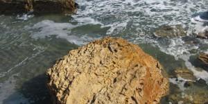 Морськi перешкоди