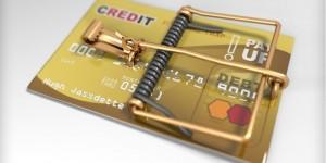 Kreditnaya-kabala