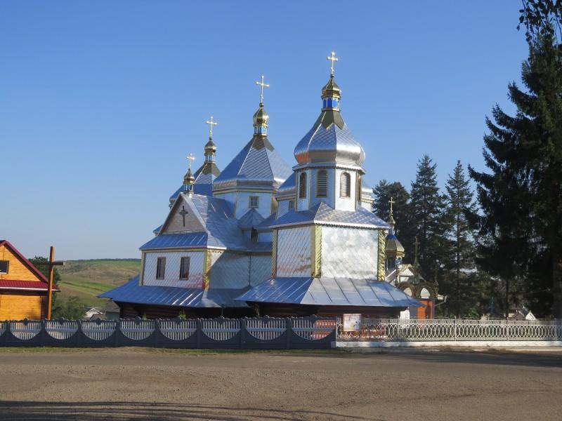 tserkva-sv-arh-myhayila-2