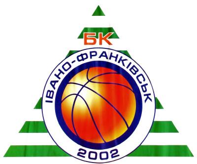 bcgoverla_logo-1
