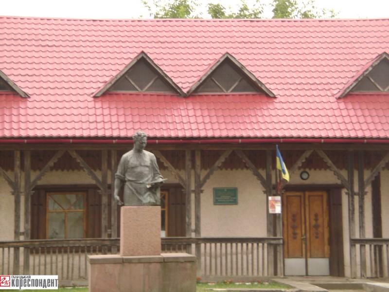 muzej-kasiyana