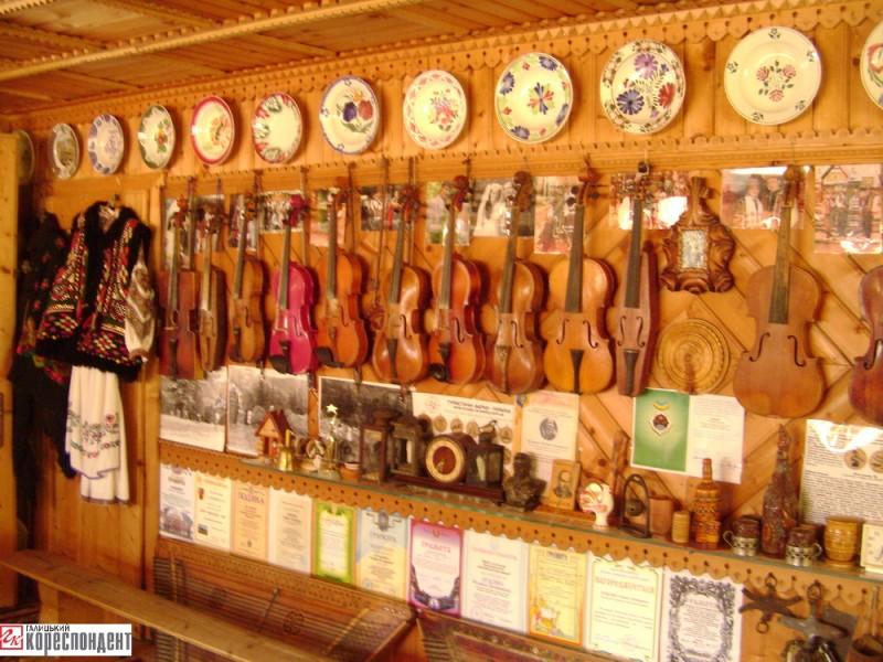 muzej-kumlyka