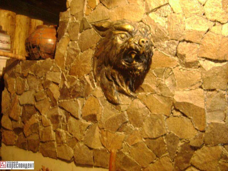 muzej-magiyi-3