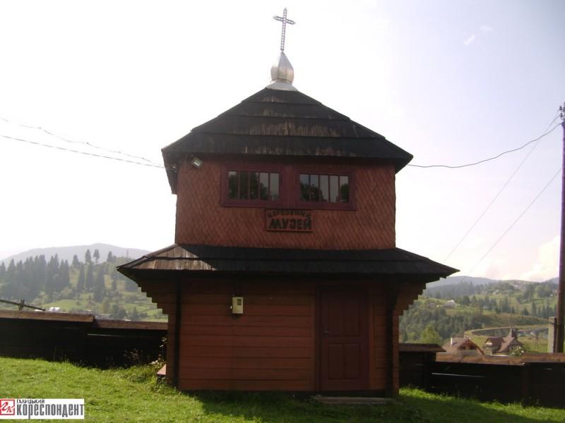 tserkovnyj-muzej
