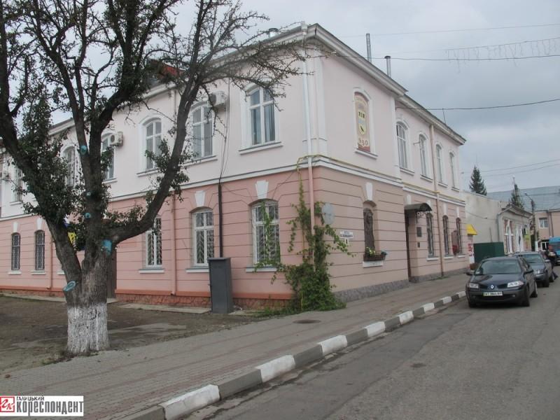 7-narodnyj-muzej