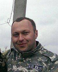 andriyiv