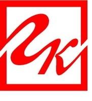 logo-gk