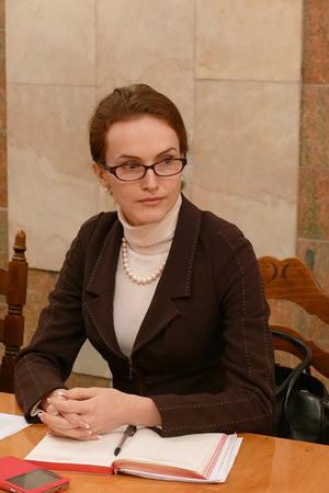 mariya-tkachuk