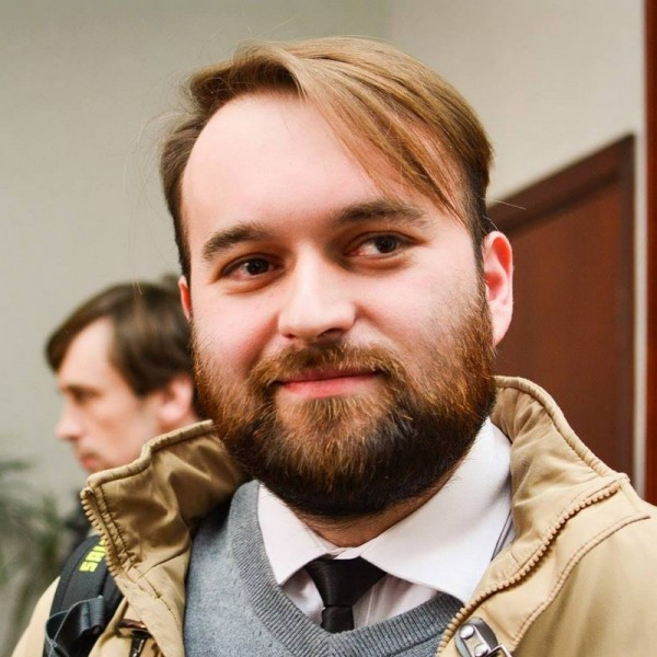 Степан Семенів www-poglyad-te