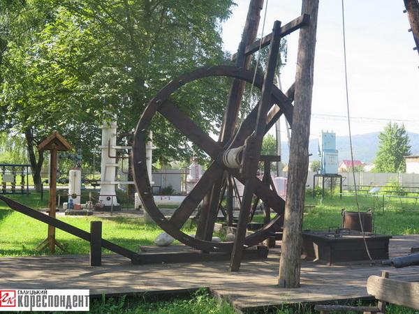 muzej-naftopromysliv
