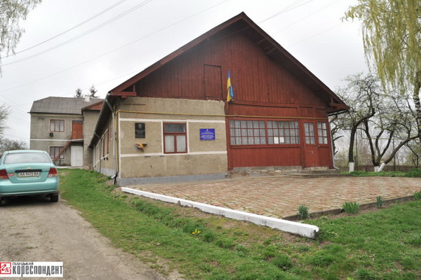 shuhevych-900x600